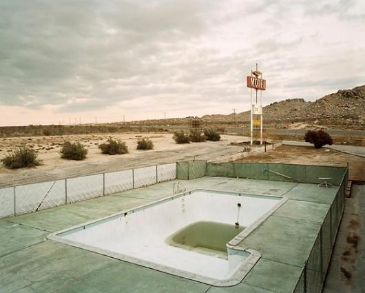 J Bennett Fitts Photography #photo