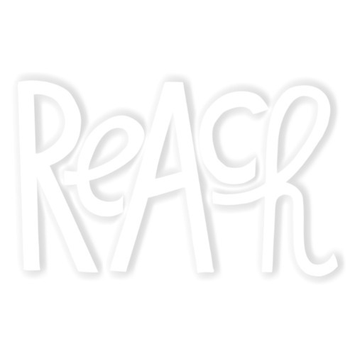 http://simiautomatic.tumblr.com/ #playful #lettering #white #design #type #typography