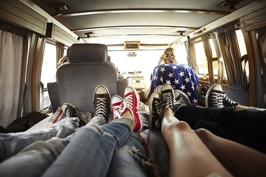 DAY19 PHOTO BLOG. #lifestyle #19 #converse #day