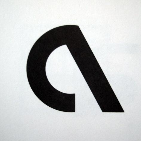 Carl B. Graf   Flickr - Photo Sharing! #carl #graphic #graf #b #logo