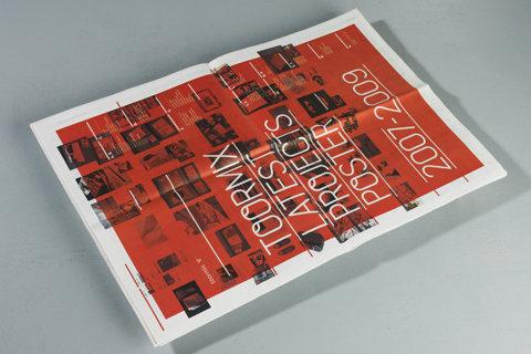 Toormix. Branding, Direccixc3xb3n de Arte, Disexc3xb1o editorial y Comunicacixc3xb3n desde el 2000