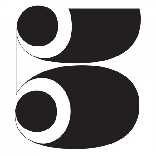 Typeverything.com -Magic Number 5byErik... - Typeverything #type
