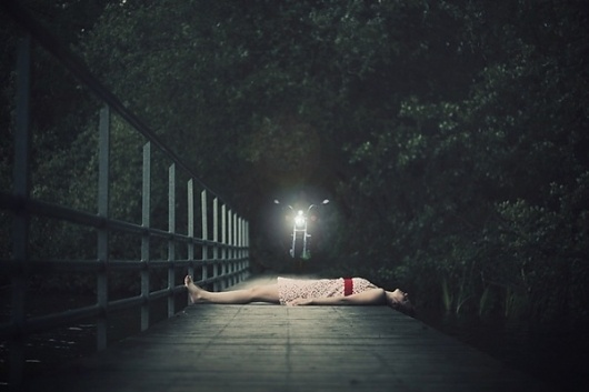 Looks like good Photographs by Alexandra Sophie #photography