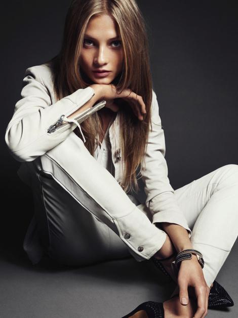 Marcus Ohlsson photography #model #girl #photography #portrait #fashion #beauty