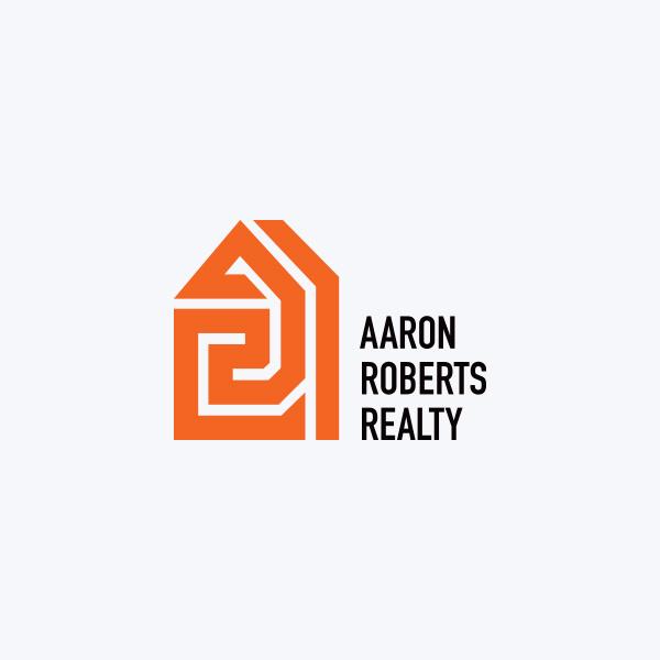 Professional Logo Design Company
