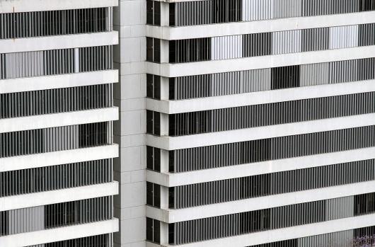 Tutte le dimensioni |Janelas | Flickr – Condivisione di foto!