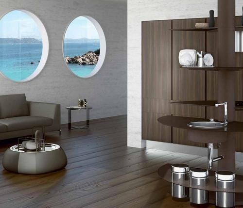 Best Cucina Arredamento Arredo Accessori Designer images on ...