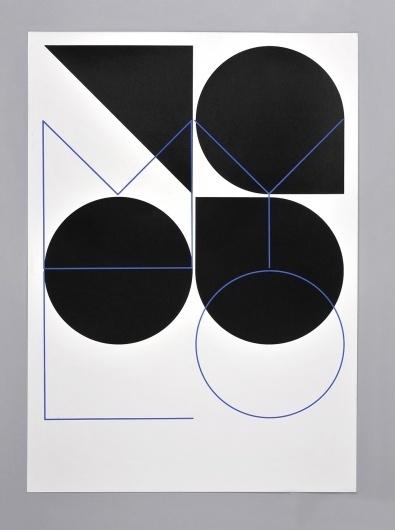 Hector Pottie – SI Exclusive   September Industry #poster