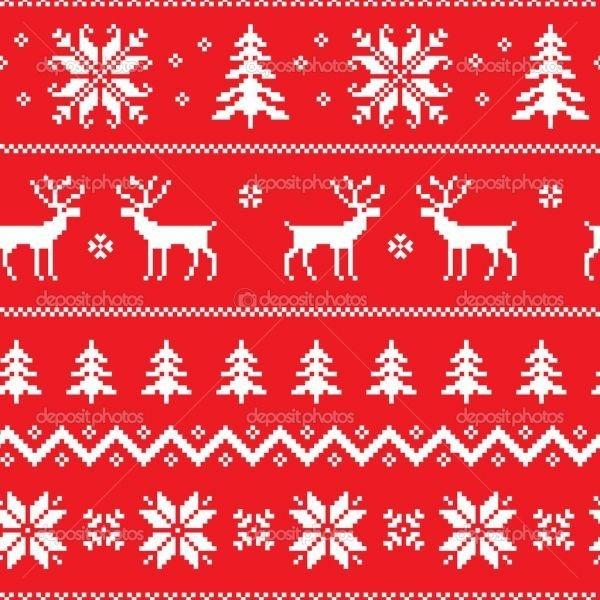 Amazing Christmas Sweater Texture 2014-2015Fashion Trends 2014-2015 | Fashion Trends 2014-2015 #sweater