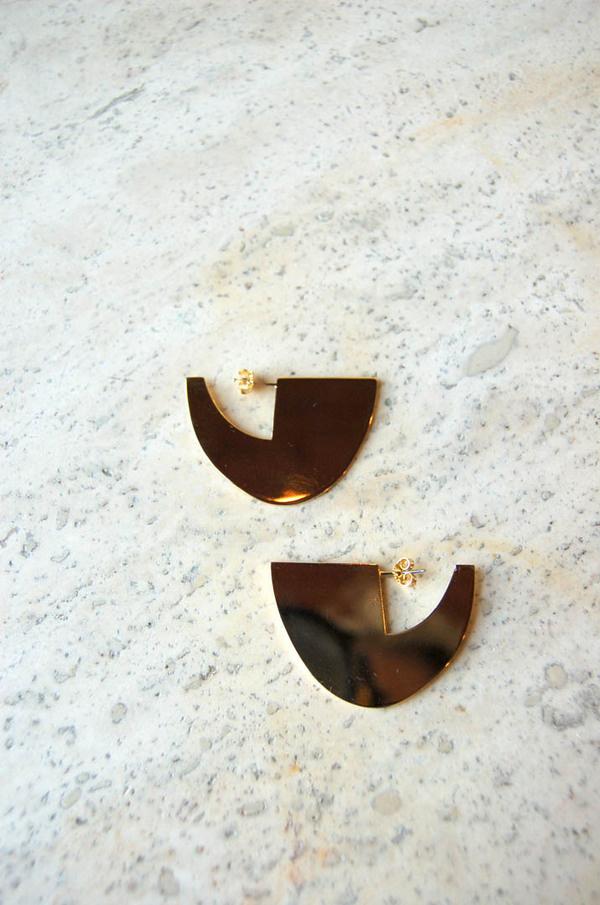aesa #fashion #product #earrings