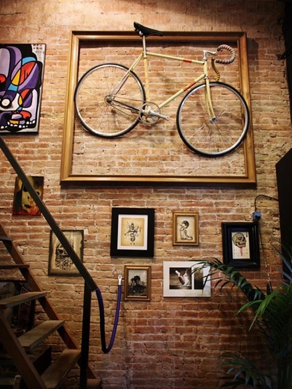 Wall Art Ideas for Decoration #ideas #wall #art