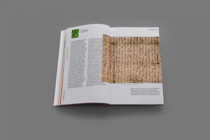 Paper Messengers – #urbend.com #layout #bookdesignd #stamp #perfectbind