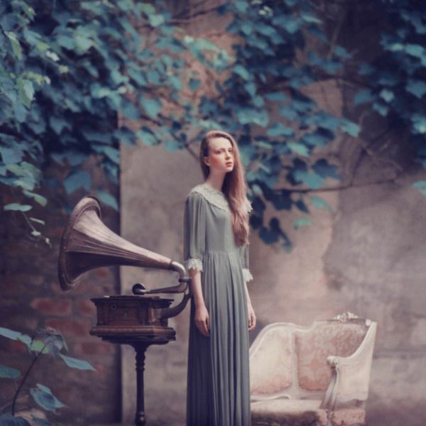 Oleg Oprisco20 #inspiration #photography #portrait