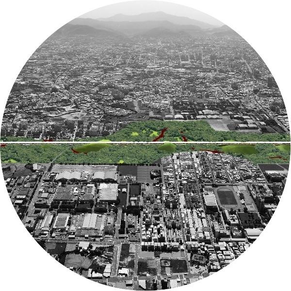 dogma-taichung-01 #landscape