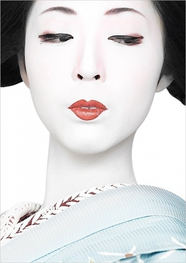 TAI Gallery: Taka Kobayashi #photography