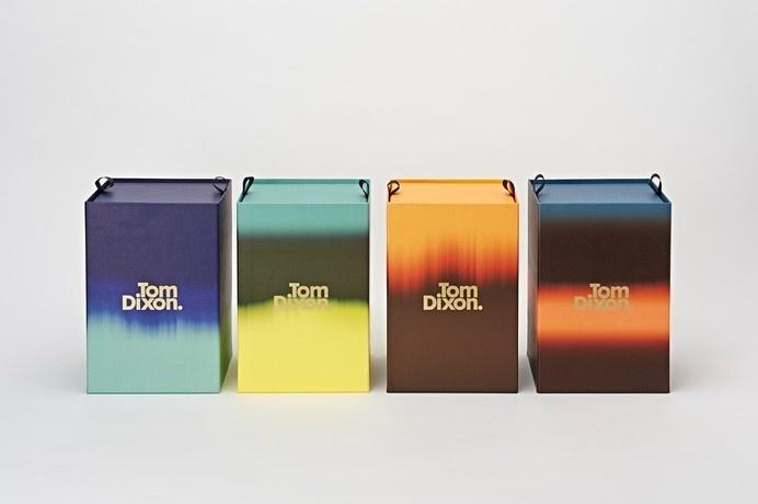 """Tom Dixon """"Scent Elements"""" #candle #tom dixon"""