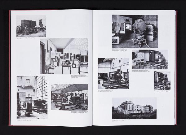 81_lamm photomechanische repro 02 #book