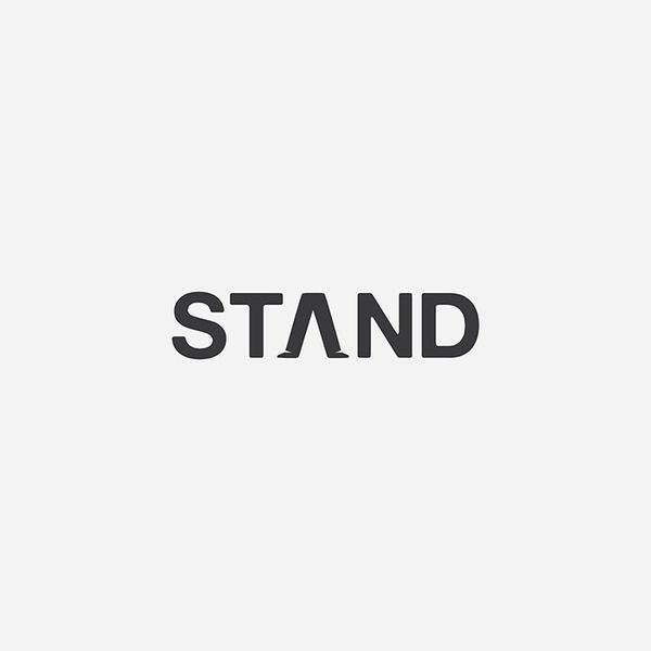 Stand by ~samadarag on deviantART #mark #samadara #ginige #stand