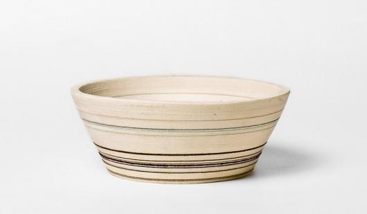 kathrin morawietz: veio - textile bowls #textiles
