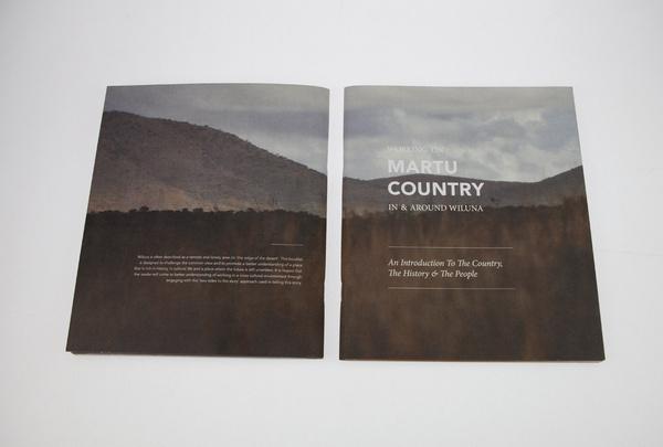 IMG_8095 #brochure #layout #publication