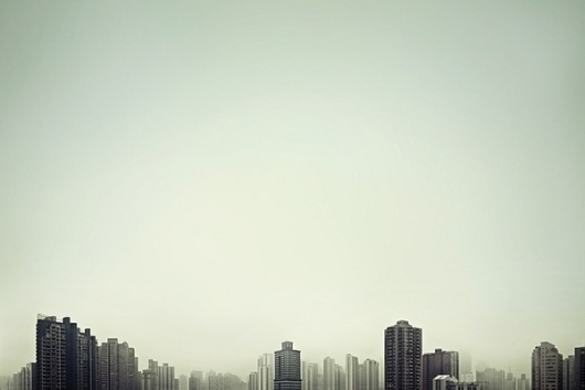 Stories of a Journeyman on the Behance Network #photography #china #photogr #buildings