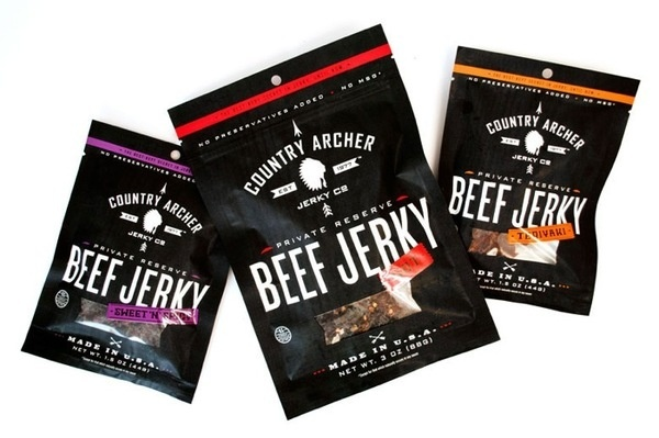 08 16 12_jerky.jpg #packaging #pouch