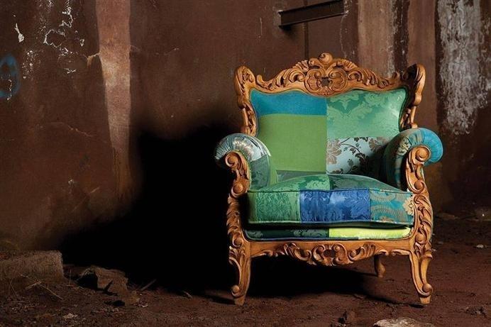 Furnituri Lugo House Design - www.homeworlddesign.com (1) #inspiration #design #home #ideas #furniture