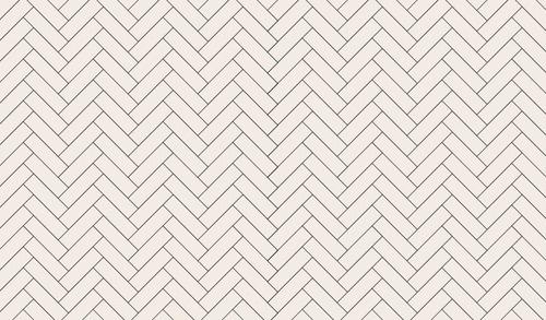 SUZANNE CLEO ANTONELLI #herringbone #pattern