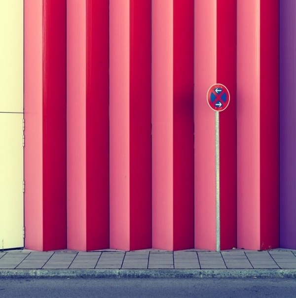 Munich Architecture5 #wall #architecture