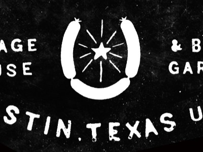 Dribbble - More Exploration by Curtis Jinkins #jinkins #texas #curtis #illustration #art #type