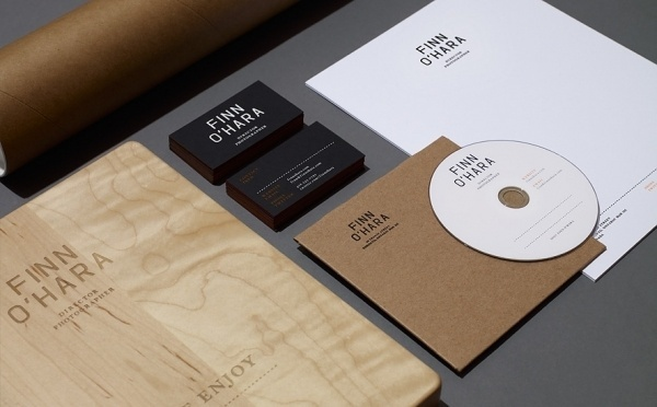 Projects | Tag Collective #ohara #finn #tag #identity #collective #logo