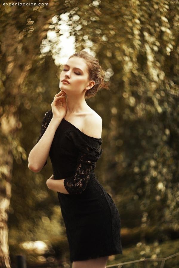Photography by Evgenia Galan   Cuded #evgenia #galan #photography