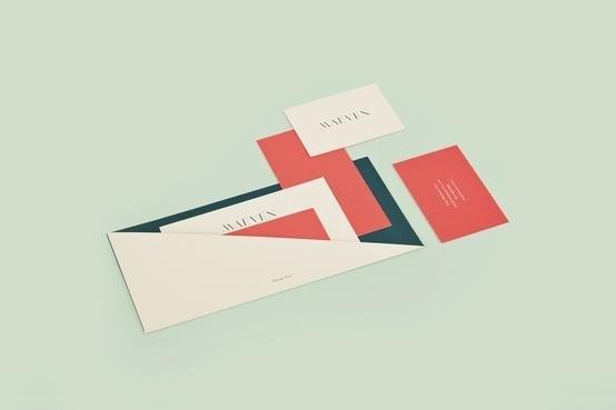 Lotta Nieminen — SI Special #maeven #branding