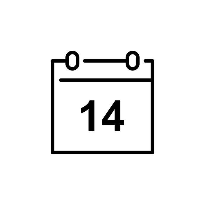 See more icon inspiration related to calendar, time and date, love and romance, valentines day, romantic, schedule, administration, date, organization and time on Flaticon.