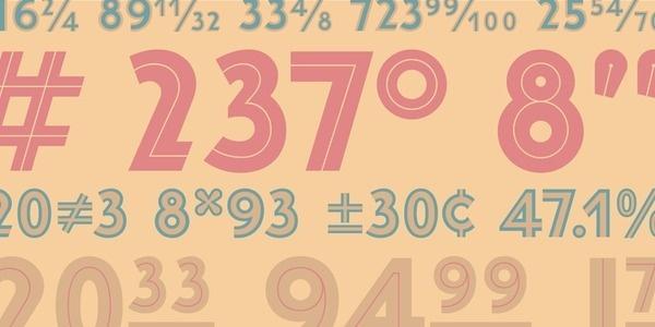 Roloi Webfont #fonts