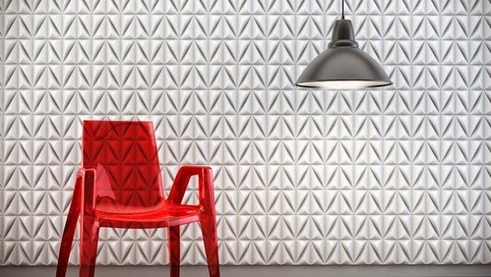 #fascinating yet #trendy #3d #wall #decor #panel #ideas you should not miss - #designs #creative #decals #murals #livingroom #interiordesign