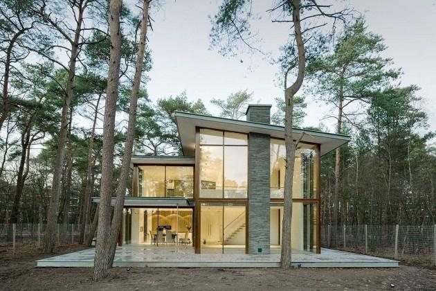 Engel Architecten #architecture #architecten #engel