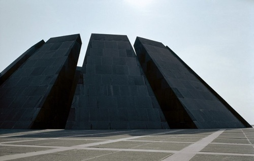 obelisk, monolith, obsidian, tower