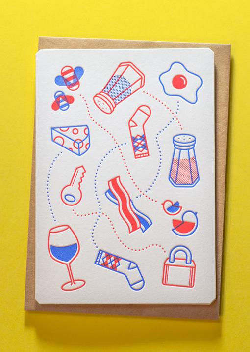 hungryworkshop_vday_02 #icon #illustration