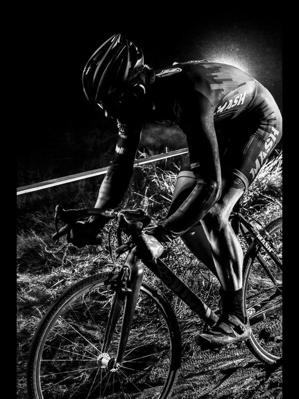 Drop Anchors, Super rad photos from Saturday nights race. ... #dirt #mud #bike #race
