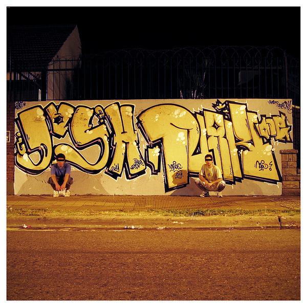 photo #graffiti