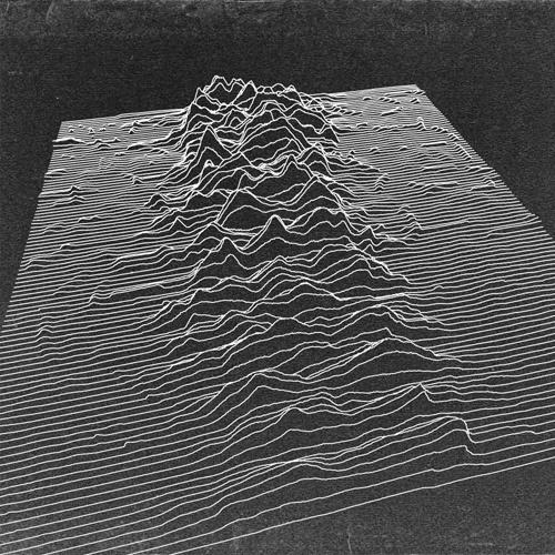 • singular forms #waves
