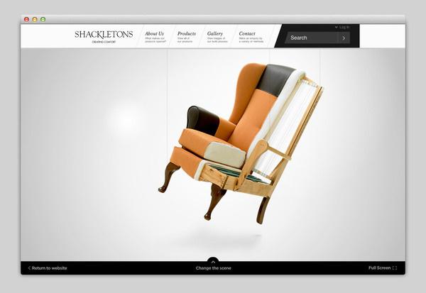 Websites We Love #site #design #website #webdesign #layout #web