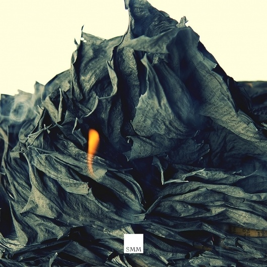 All sizes   SMM   Flickr - Photo Sharing! #burn #pages #fire #book