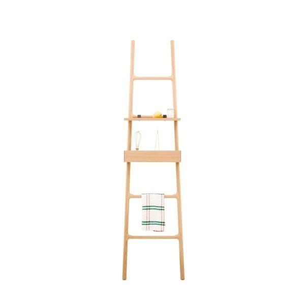 Tilt by SmithMatthias #storage #design #furniture #minimalist #shelf