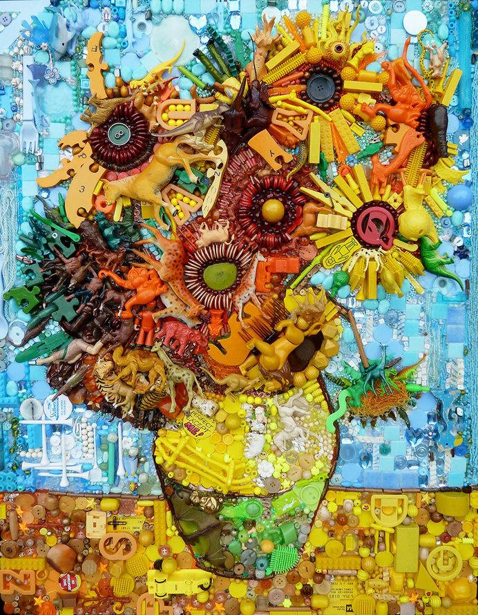 Artworks by Jane Perkins - www.homeworlddesign. com (13) #artworks