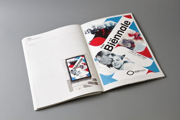 Joseph Burrin #layout
