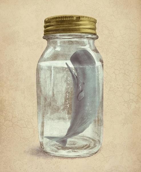 Illustration | Tumblr #http #illustration #society6 #art #comartistigo2cairo