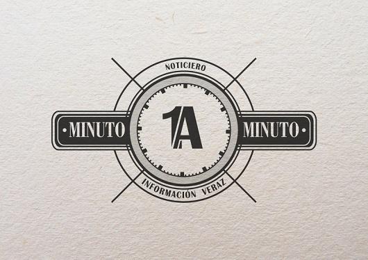 tumblr_m1vb28fxaM1ro34sdo1_1280.jpg (800×565) #logo #news #retro #vintage