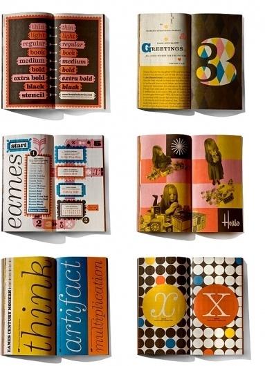 1248.jpg 550×760 pixels #font #specimen #house #catalog #book #ind #industries #eames